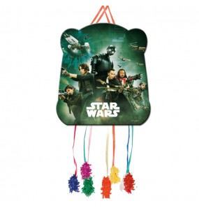 Piñata Basic Star Wars Rogue One®
