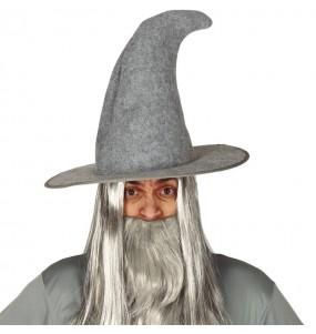 Sombrero Mago Gandalf