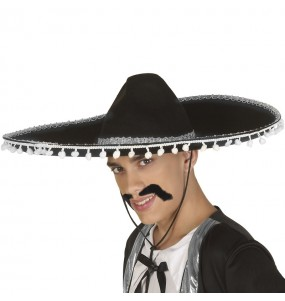 Sombrero Mariachi Jalisco