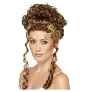 Tiara Princesa Romana