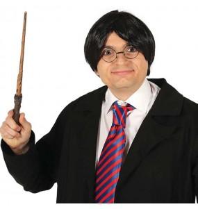 Varita Harry Potter