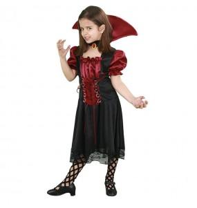 disfraz-vampiresa-misteriosa-infantil-yy00104.jpg_product