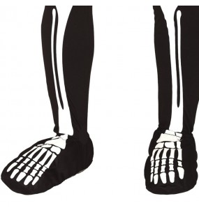 Zapatos Esqueleto