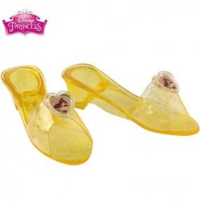Zapatos La Bella para niña