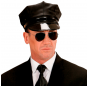 Sombrero de Chófer limusina