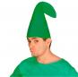 Gorro Enanito Verde