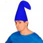 Gorro Enanito Azul