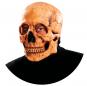 Máscara Cráneo Esqueleto