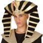 Sombrero Rey Egipcio