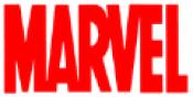 Disfraces de superhéroes Marvel para niños y adultos