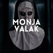 Tienda online de disfraces Monja Valak