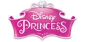 Disfraces de Princesas Disney para niñas y adultos