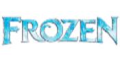 Disfraces de Elsa y Anna Frozen para niñas y adultos