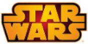 Disfraces de Star Wars para niños y adultos