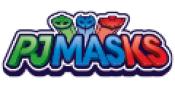 Disfraces de PJ Mask para niños y adultos