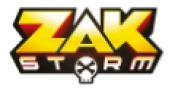 Disfraces de Zak Storm para niños y adultos