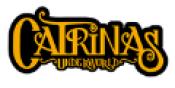 Disfraces de Catrina Underworld para niñas y adultos
