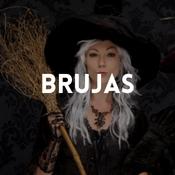 Tienda online de disfraces originales de brujas