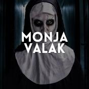 Tienda online de disfraces originales de Monja Valak