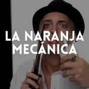Tienda online de disfraces originales de La Naranja Mecánica