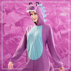 Compra online los disfraces de animales para mujeres más originales