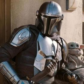 Compra online los disfraces más originales de La Guerra de las Galaxias
