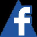 CiudadesFacebook