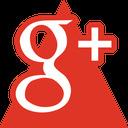 CiudadesGoogle
