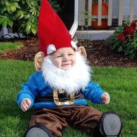 Compra online los disfraces más originales de elfos, duendes y enanitos