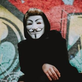 Máscaras de películas de miedo para disfrazarte en Halloween