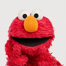 Disfraces de Elmo para Carnaval y fiestas
