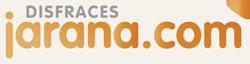 Tienda online de disfraces originales y accesorios de fiesta baratos